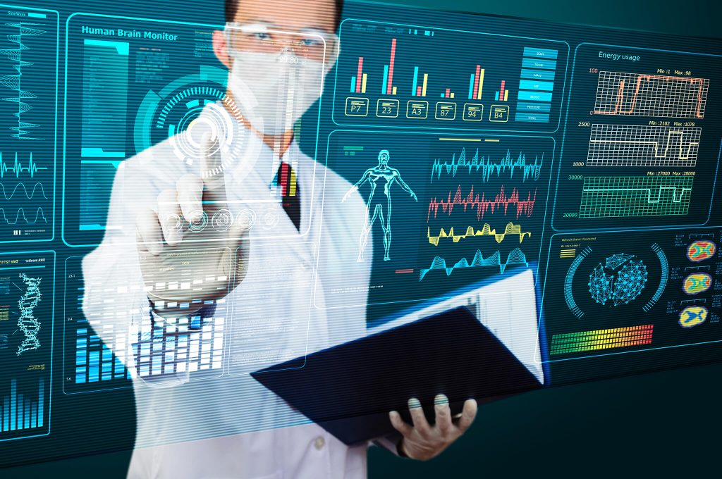 big-data-and-analytics-in-pharma